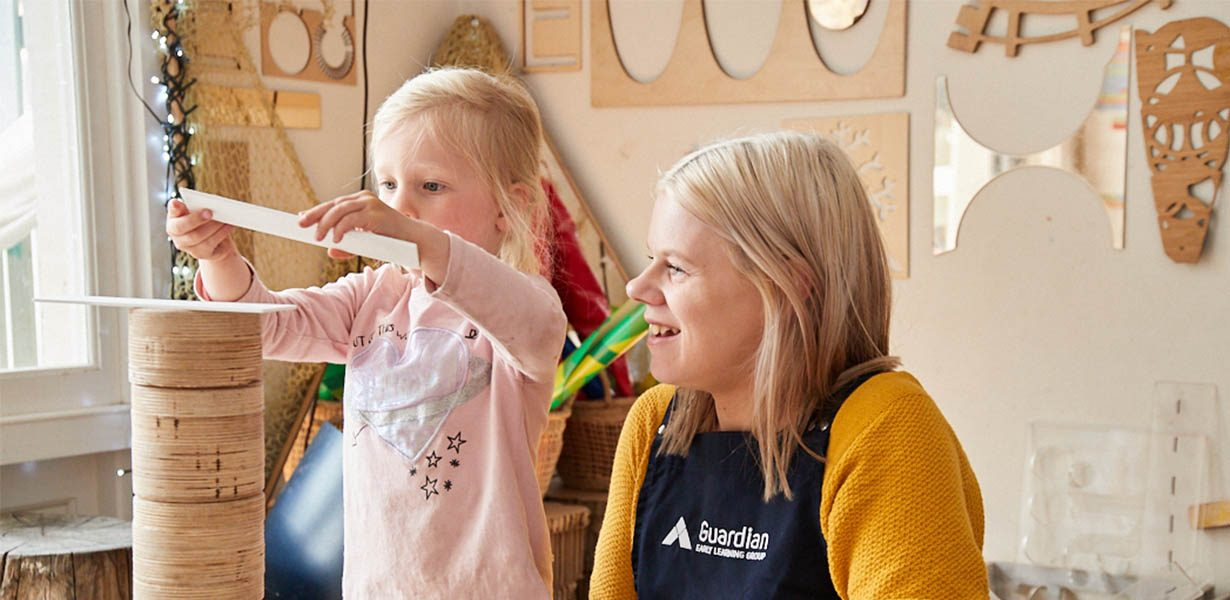 sustainability-guardian-early-learning